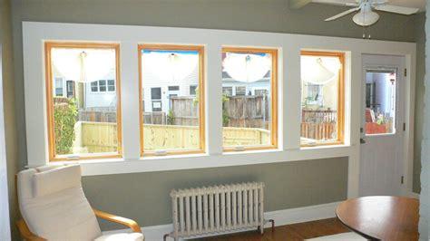 sunroom images joy studio design gallery  design