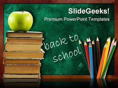 school powerpoint templates free school powerpoint templates free reboc info