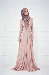 Muslimah gowns women s gowns and formal dresses