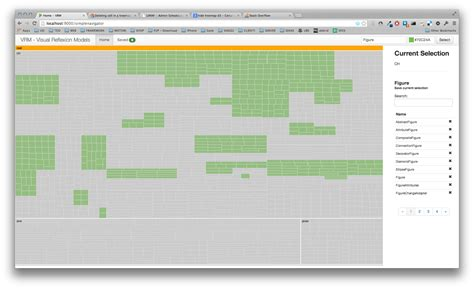Treemap Layout D3 Js | javascript d3 js treemap hide elements stack overflow