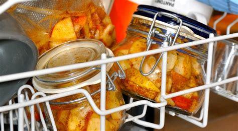 cucinare lavastoviglie ricette scopri come cucinare con la lavastoviglie