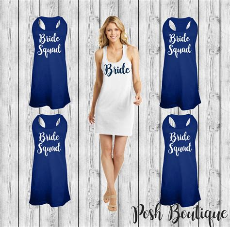 swimsuit cover up swimsuit coverup bridesmaid swim cover ups monogrammed
