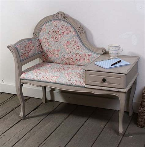 telephone bench for sale 243 best telephone gossip bench chair images on pinterest