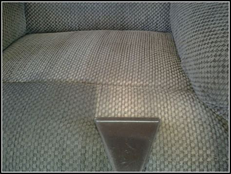 coit upholstery cleaning coit carpet cleaning bing images