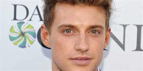 Nate Butkus jeremiah brent doesn t believe in the rules of design