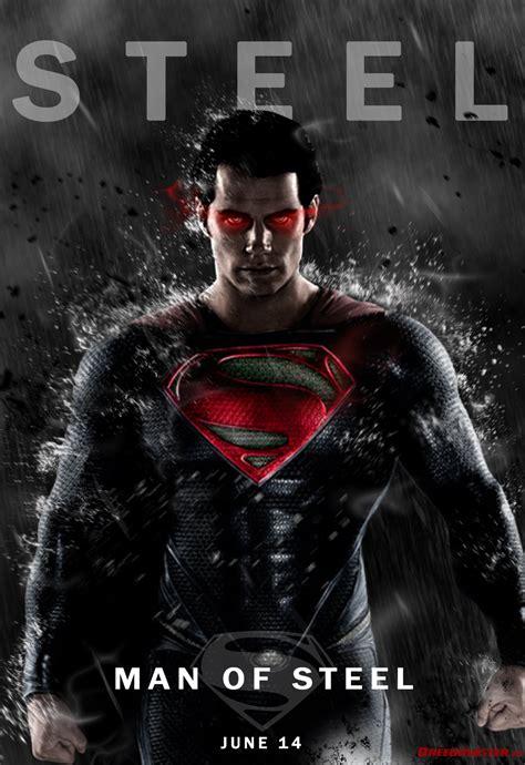 movie thor vs man of steel superman superman man of steel vs kurse movie version
