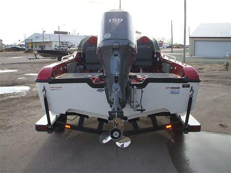 skeeter boats ct 2015 skeeter mx1825 multispecies boat w 150 yamaha