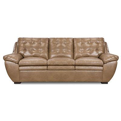 simmons sofa big lots simmons 174 tonto taupe sofa at big lots i wish this was