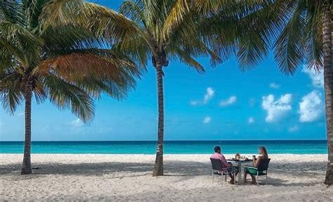 divi hotel barbados divi southwinds resort groupon