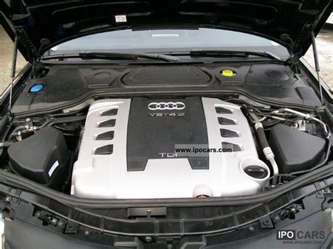 small engine service manuals 1999 audi a8 head up display service manual repair 2009 audi a8 engines service manual repair 2009 audi a8 engines