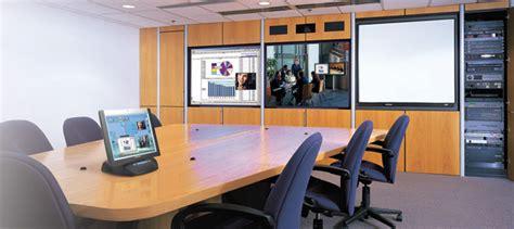 Office Automation Office Automation Delhi Office Automation India Smart