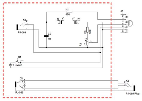 david clark headset wiring diagram stereo david clark