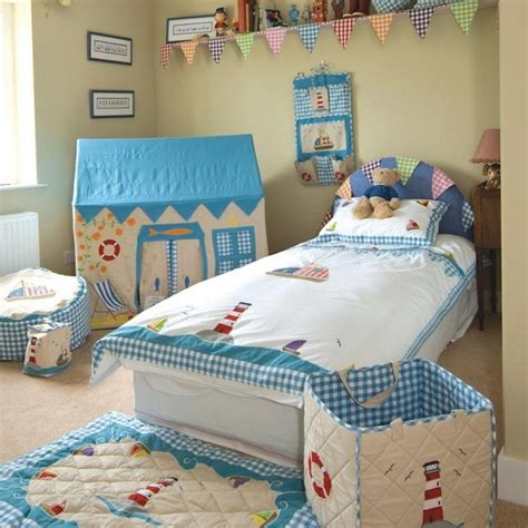 Themed Bedroom For Teenagers by Themed Bedrooms Fresh Ideas To Decorate Your Interior