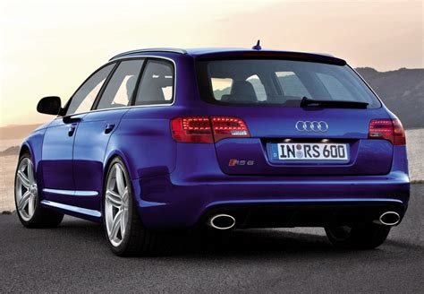 Audi Rs6 Plus by 2011 Audi Rs6 Plus Features Photos Price