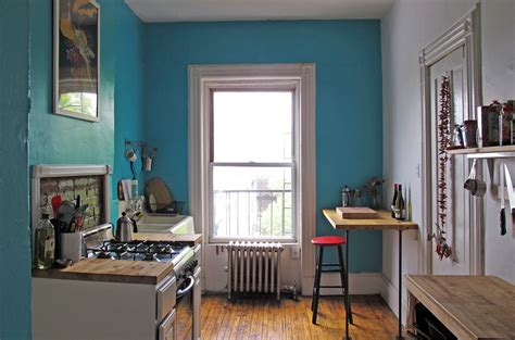 rooms for rent in nyc 500 be my roommate live on a leafy fort greene block with a filmmaker for 1 000 6sqft