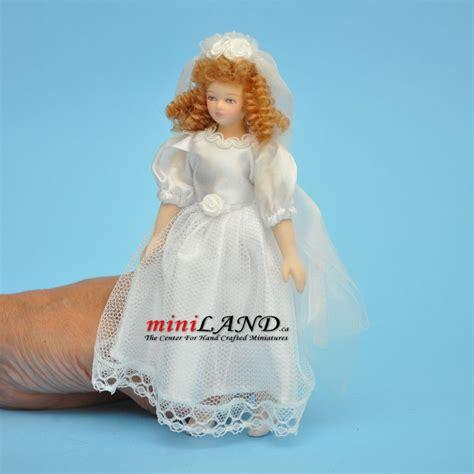 5 porcelain dolls porcelain doll 5 5 quot h