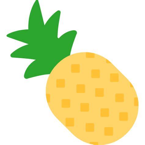 tropical drink emoji tropical emojis emoji world