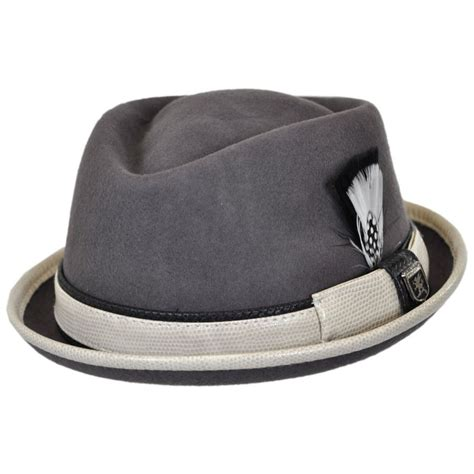 all fedoras where to buy all fedoras at village hat shop stacy adams snakeskin diamond crown fedora hat all fedoras