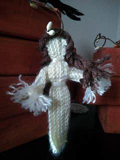 corn husk doll pattern ravelry corn husk doll pattern by michele henson