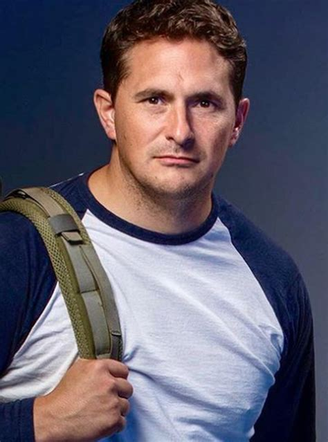 celebrity hunted 2018 who escaped celebrity hunted mp johnny mercer went to houses of