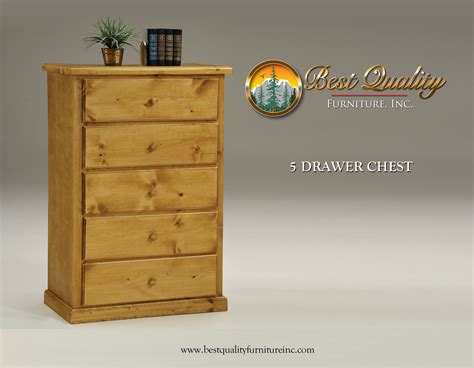 best quality furniture best quality furniture