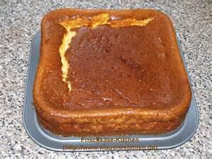 kuchen mit zwiebackboden frischk 228 se kuchen