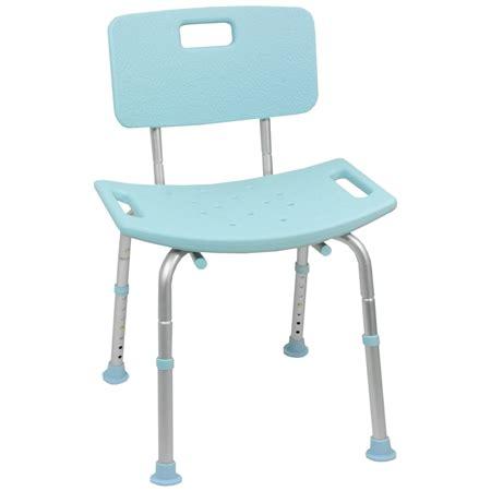 shower bench walgreens walgreens bath chair with microban walgreens