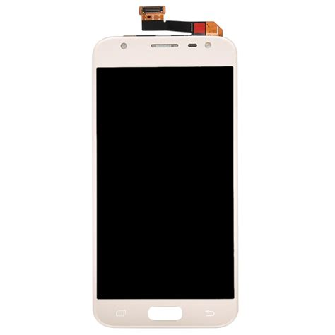 Lcd Samsung J3 replacement for samsung galaxy j3 2017 j330 lcd screen