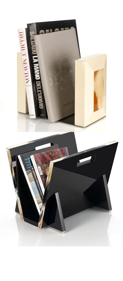 Wedding Gift Luxury by 25 Trending Expensive Gifts For Ideas On
