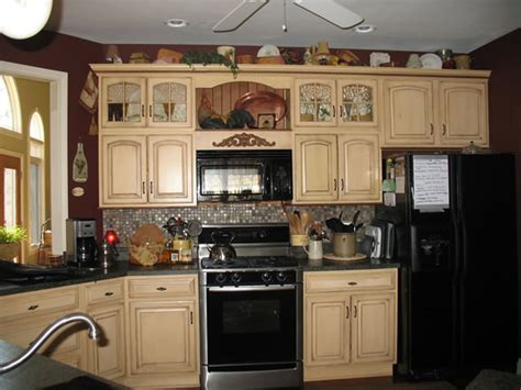 finding the right kitchen cabinets my kitchen interior mykitcheninterior