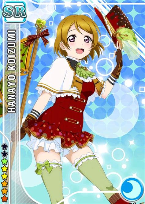live school idol festival card template live school idol festival card list d idol and