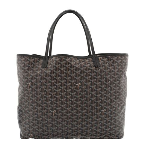 goyard colors the ultimate bag guide the goyard louis tote and