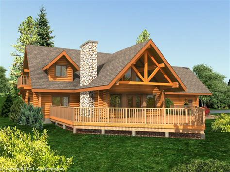log home 3d design software 100 home design software log home the unknown