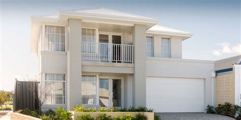 home design story questions the rhodes four bed two storey home design plunkett homes