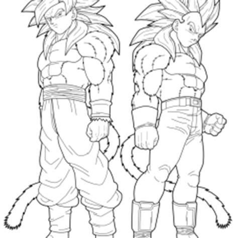 os melhores desenhos para colorir do dragon ball z s o imagens para desenhos do dragon ball z desenhos e colorir