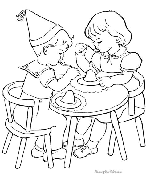 fun coloring pages for teenagers about depression coloring