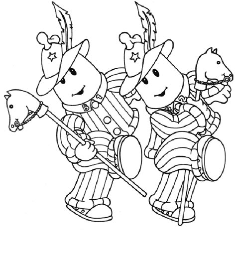 Bananas In Pajamas Coloring Pages bananas in pyjamas coloring pages coloringpages1001