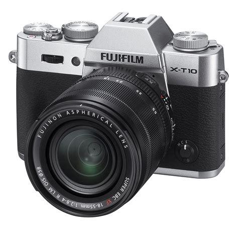Fujifilm Xt 10 Second Only fujifilm xt 10 the awesomer