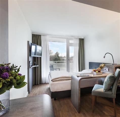 wie kann eine wohnung finden serviced appartments hotel alternative f 252 r