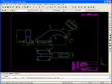 video tutorial autocad 2007 2d y 3d autocad vs google sketchup highzealot