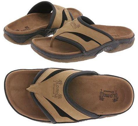 hawaiian brand sandals brand crest sandal