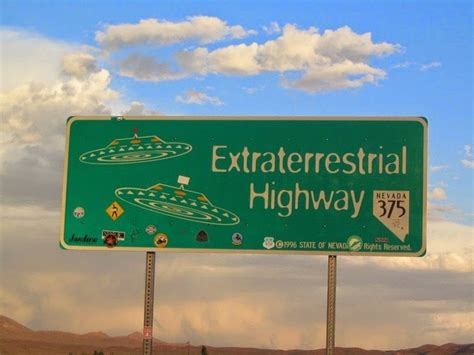area 51 interno area 51 dove si trova ufo e alieni sulla