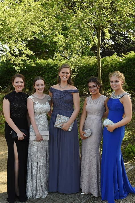 whats in prom 2015 gallery nunthorpe academy prom 2015 at gisborough hall