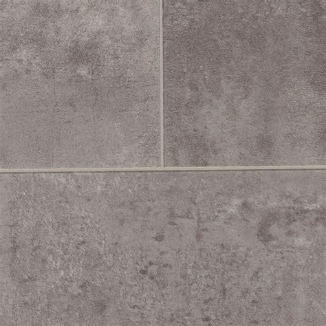 design elements vinyl furlong flooring design elements affection florence light