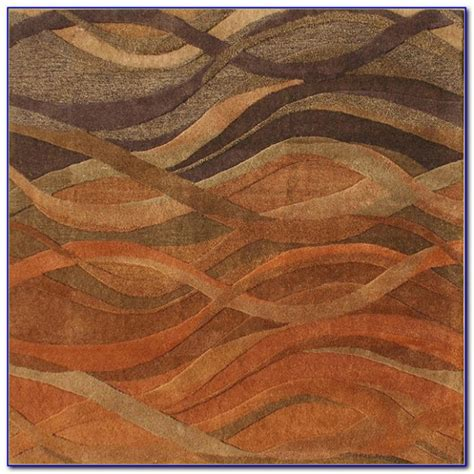 costco area rugs costco area rugs mineral springs microfiber area rug 6u0027 x size of accessories current