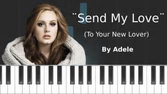 Adele Send My Love Mp3 | adele send my love mp3 indir bedava m 252 zik dinle