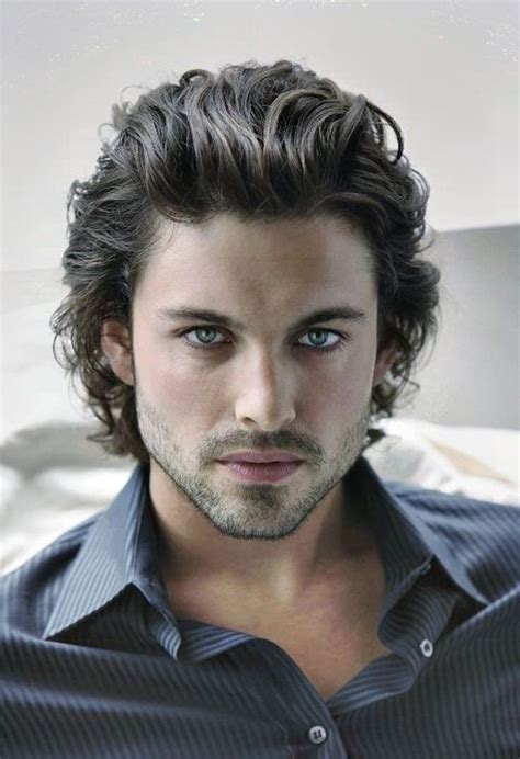 young mens hairstyles for thick hair long on top short on bottom young mens long hairstyles 2017 hairstyles