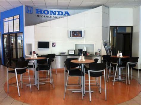 barber honda barber honda bakersfield ca 93313 2629 car dealership