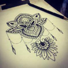 hidden lotus tattoo utah om mani padre hum blue lotus tattoo by shane hibbert