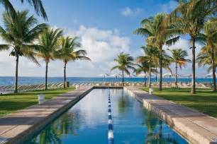 best hotels in the bahamas book jet luxury at the grand lucayan bahamas freeport